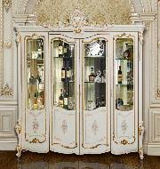 <b>Мэри</b>-мебель интернет-магазин в г Воронеж каталог мебели ...