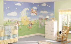 image of adorable baby boy room designs on baby boy room decor wall art with adorable baby boy room designs the home design adorable baby boy