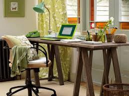Rustic Desk Designs Pin On Garden