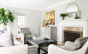 Interior Design Pittsburgh Pa Delectable These Are Interior Design Pros Best Tips For Small Space Living