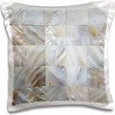 pillow case texture. 3dRose Florene Designer Texture - Picturing Mother Of Pearl Pillow Case  16x16 Inch Pc 50911 1 Pillow Case Texture C