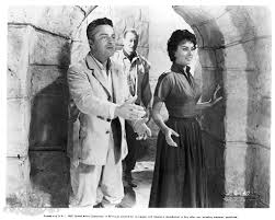 The Scarlet Letter Wikipedia The Free Encyclopedia Legend Of The Lost 1957 Photo Gallery Imdb