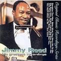 His Greatest Recordings: Original Classic Series