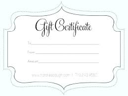 printable holiday gift certificates templates free card envelope template editable certificate certifi holiday certificate templates free gift certifi