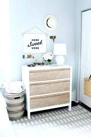 best dressers for bedroom. Plain Dressers Dressers For Bedrooms Dresser Decor Best Top Ideas On  Styling Bedroom   Inside Best Dressers For Bedroom E