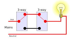 2 speed fan wiring diagram wirdig switch wiring 3 way one along 3 speed ceiling fan wiring diagram