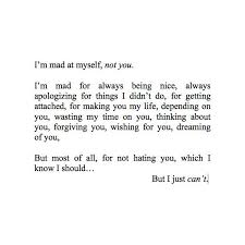 i am mad quote pinterest