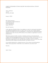 Ap Lang Essay Types Marketing Research Paper Format Best Essays