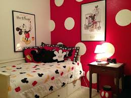 disney furniture for adults. Fine Disney Furniture For Adults In Compact Bedroom Cars Impressive