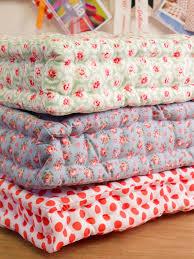 floor cushions diy. Perfect Cushions Httpdobleufablogspotcomar201210 Inside Floor Cushions Diy