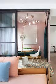 apartment designers. Happy Valley Apartment By Lim + Lu Designers T