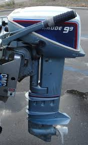 yamaha 9 9 outboard for sale. evinrude 9.9 long yamaha 9 outboard for sale s