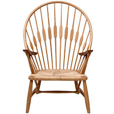 hans wegner chairs brilliant pea chair at 1stdibs with regard to 11