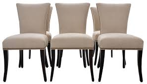 new upholstered dining chairs with nailheads how to upholstered for amazing household dining chairs with nailheads plan