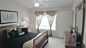 one bedroom apartments arlington tx. parkland pointe apartments in arlington texas - parklandpointeapts.com 2bd 2.5ba for rent one bedroom tx r