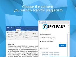 Use These    Sites to Detect Plagiarism SLB   Etude d Avocats
