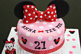 Mickey mouse birthday cakes asda ~ Mickey mouse birthday cakes asda ~ Birthday cake mickey mouse birthday cake asda together with