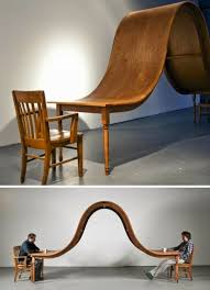 creative furniture ideas. creative furniture are the eye candy for every home decor which stands out from rest ideas a