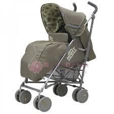 Детская <b>коляска</b>-<b>трость Rant Molly</b> RA052 - 6 590 руб. с ...