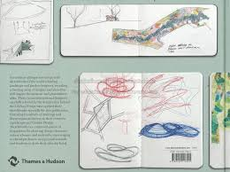 Small Picture Landscape and garden design sketchbooks TCDC Resource Center