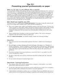Example Pharmacist Resume Intern Pharmacist Resume Example Templates Pharmacists Resume With 21