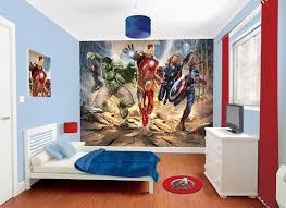 Avengers Room Decor Ideas Maribointelligentsolutionsco With Avengers Room  Ideas Decorating ...
