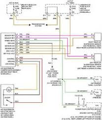similiar 2003 chevy trailblazer headlight harness keywords trailblazer radio wiring diagram 2003 chevy trailblazer headlight