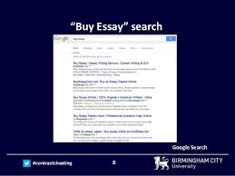 "examining the ease of buying nursing essays online through essay mill  8 contractcheating ""buy essay"" search google search"