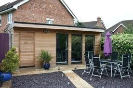 home office pod. Cheap Backyard Office Medium Size Of Plus Home Pod Garden City Hotel Wedding
