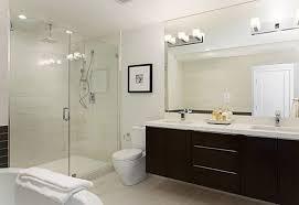 good bathroom lighting. Modern Bathroom Lighting Pinterest Good N