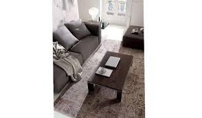 ozzio metrino transformable coffee table