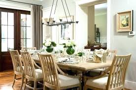 kitchen table lighting ideas dining room table lighting fixtures dazzling dining room lighting ideas for every kitchen table