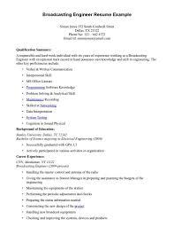 resume dj resume mini st dj resume full size