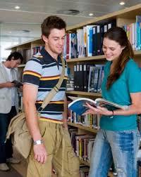 купить курсовую работу купить диплом купить реферат курсовая  Дипломы курсовые