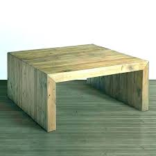 large square coffee table with storage large table rustic square coffee table square coffee table with