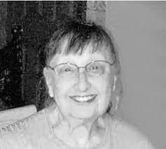 Bonnie TINCHER Obituary (2012) - Hamilton, OH - Journal-News