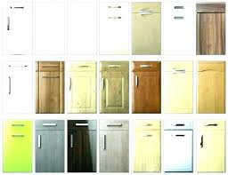 kitchen cabinets cost cost to replace kitchen cabinets cost of replacing kitchen cabinets or e to install intended for cabinet doors inspirations cost of
