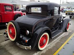 File:1932 Chevrolet Confederate BA coupe (8449264041).jpg ...