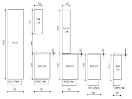 kitchen cabinets dimensions wall ikea kitchen cupboard dimensions