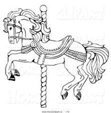 79 Beste Afbeeldingen Van Paarden Horse Paintings Animals