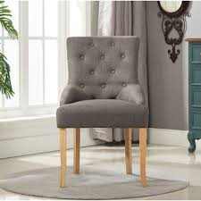 bradman upholstered dining chair