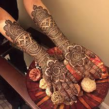 Elaborate Henna Designs Elaborate Mehndi Design On Arms Wedding Mehndi Designs