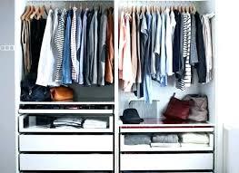 ideas to organize a closet abercrombiesclub