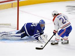 Montreal canadiens talking habs subscriber q amp a drouin playoffs price and more. Canadiens Game Day Good News And Bad News As Habs Lose To Leafs In Ot Montreal Gazette