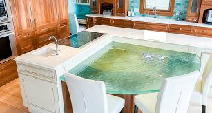 exports 4 less recommends think glass as the best option and supplier of high quality glass countertops think glass is noted as one of the premier