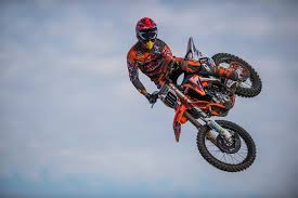 red bull ktm factory 2015 introduction
