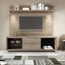 Small Picture Tv Wall Panels Designs Home Design Ideas Pictures Led Panel