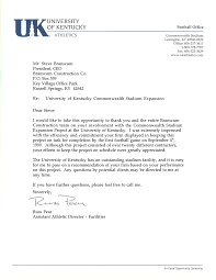 Reference Letter From Employer Uk Letter Idea 2018