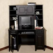 home office desk with storage. Unique Desk Marvelous Desk With Computer Storage Stunning Home Decor Ideas With Small  Homezanin Office