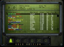 Resultado de imagen para sof2 server